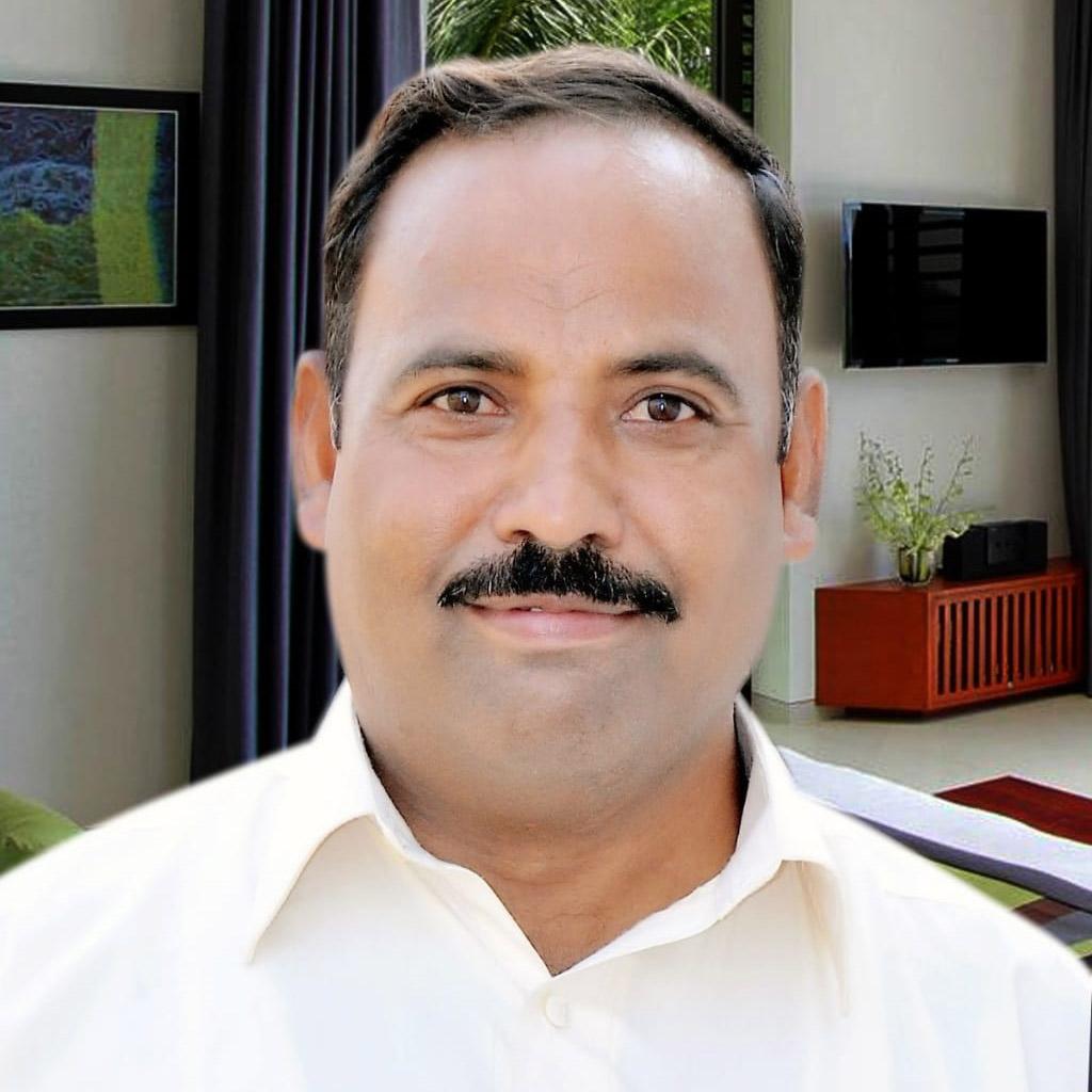 M.Iqbal